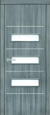 RIO (МДФ-Техно) Двери ООО МДФ Техно Профиль в Минске