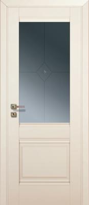 Profil Doors 26U магнолия