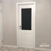 Profil Doors 2U аляска