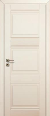 Межкомнатная дверь Profil Doors 3U Profil Doors 3U магнолия Двери Профиль Дорс серии U в Минске