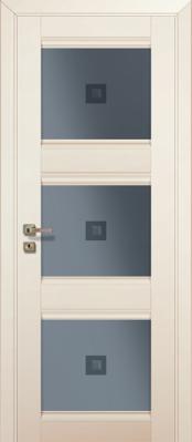 Profil Doors 4U магнолия