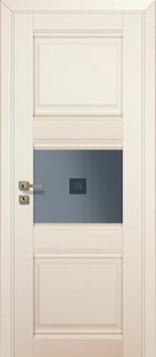 Межкомнатная дверь Profil Doors 5U Profil Doors 5U магнолия Двери Профиль Дорс серии U в Минске