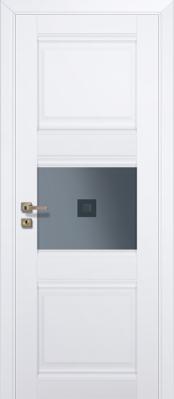 Profil Doors 5U аляска