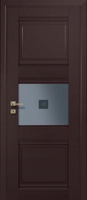 Profil Doors 5U коричневый
