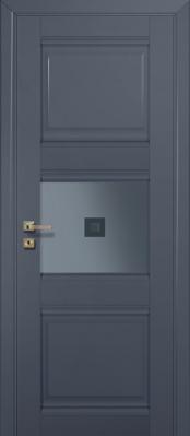 Profil Doors 5U антрацит