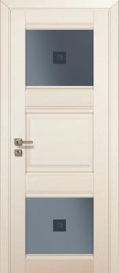 Profil Doors 6U магнолия
