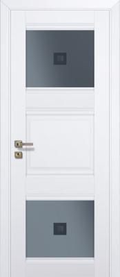 Profil Doors 6U аляска