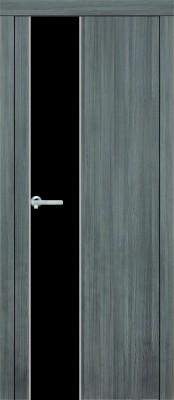 Межкомнатная дверь МДФ Техно LOTOS 2  Двери ООО МДФ Техно Профиль в Минске