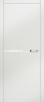 Межкомнатная дверь Profil Doors 3VG Profil Doors 3VG белый глянец Двери Профиль Дорс серии VG в Минске