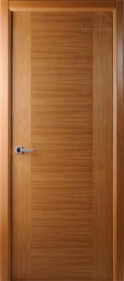 Межкомнатная дверь  Belwooddoors КЛАССИКА ЛЮКС Классика Люкс дуб Шпонированные межкомнатные двери  в Минске