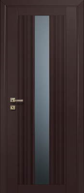 Profil Doors 53U коричневый