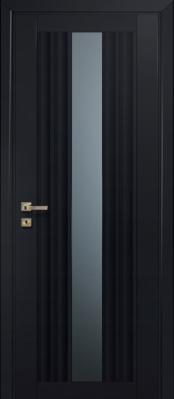 Profil Doors 53U черный