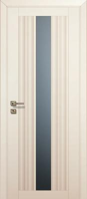 Profil Doors 53U магнолия