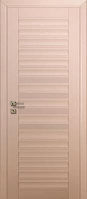 Profil Doors 54U капучино