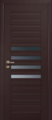 Profil Doors 55U коричневый