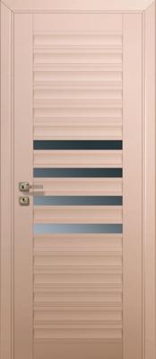Profil Doors 55U капучино