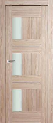 Межкомнатная дверь Profil Doors 35X 35x капучино мелинга Двери Профиль Дорс в Минске в Минске