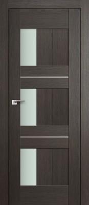 Profil Doors 35X грей мелинга Двери Профиль Дорс в Минске в Минске