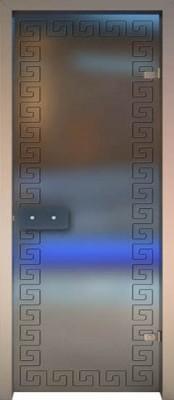 Хамам серое матовое (AKMA) Межкомнатные двери в Минске в Минске