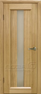 Шпонированные межкомнатные двери  в Минске