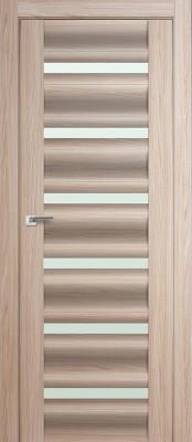 Profil Doors 57X капучино мелинга