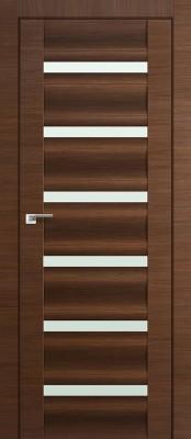 Profil Doors 57X малага черри кроскут
