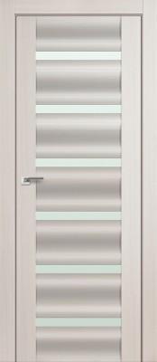 Profil Doors 57X эшвайт мелинга