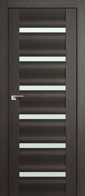 Profil Doors 57X грей мелинга