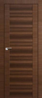 Profil Doors 56X малага черри кроскут