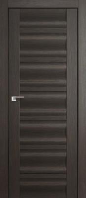Profil Doors 56X грей мелинга