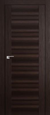 Profil Doors 56X венге мелинга