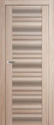 Profil Doors 56X капучино мелинга