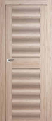Profil Doors 58X капучино мелинга