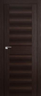 Profil Doors 58X венге мелинга