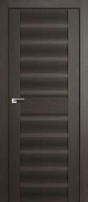 Profil Doors 58X грей мелинга