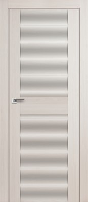 Profil Doors 58X эшвайт мелинга