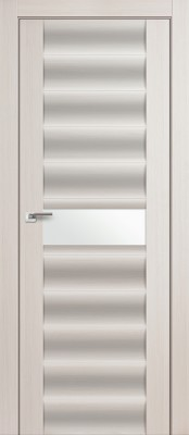 Profil Doors 59X эшвайт мелинга