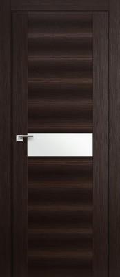 Profil Doors 59X венге мелинга