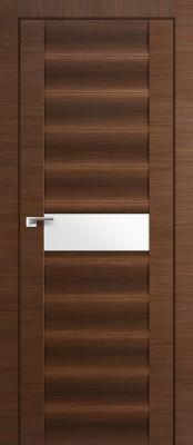 Profil Doors 59X малага черри кроскут