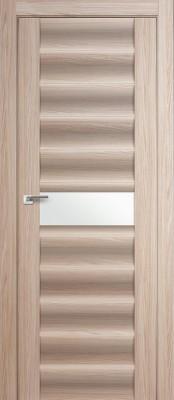 Profil Doors 59X капучино мелинга