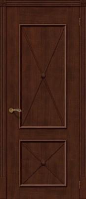 Луи 2 бруно (Лоза) Двери Лоза в Минске