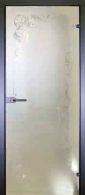 АКМА Классика-1 Двери АКМА серии Art-Decor в Минске