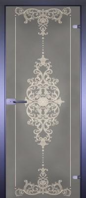 АКМА Классика-3 Двери АКМА серии Art-Decor в Минске