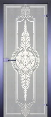 АКМА Классика-5 Двери АКМА серии Art-Decor в Минске