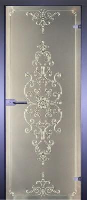 АКМА Классика-6 Двери АКМА серии Art-Decor в Минске