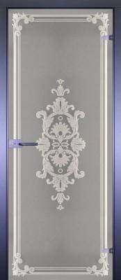 АКМА Классика-8 Двери АКМА серии Art-Decor в Минске