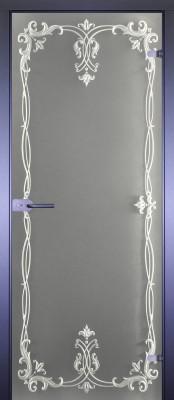 АКМА Классика-11 Двери АКМА серии Art-Decor в Минске