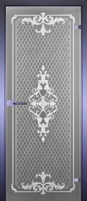 АКМА Классика-12 Двери АКМА серии Art-Decor в Минске