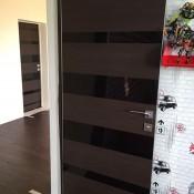 Profil Doors 18Z венге кроскут