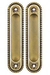 SH010/CL FG-10 Французское золото